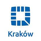 Logo Krakow.jpg