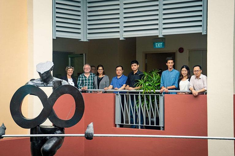12_Singapur_JJKedziora_Azja_Europaf.PKut