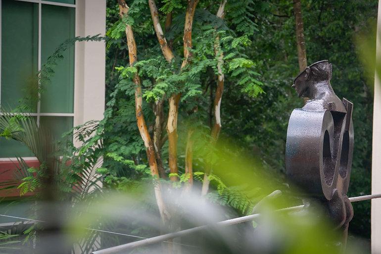 09_Singapur_JJKedziora_Azja_Europaf.PKut