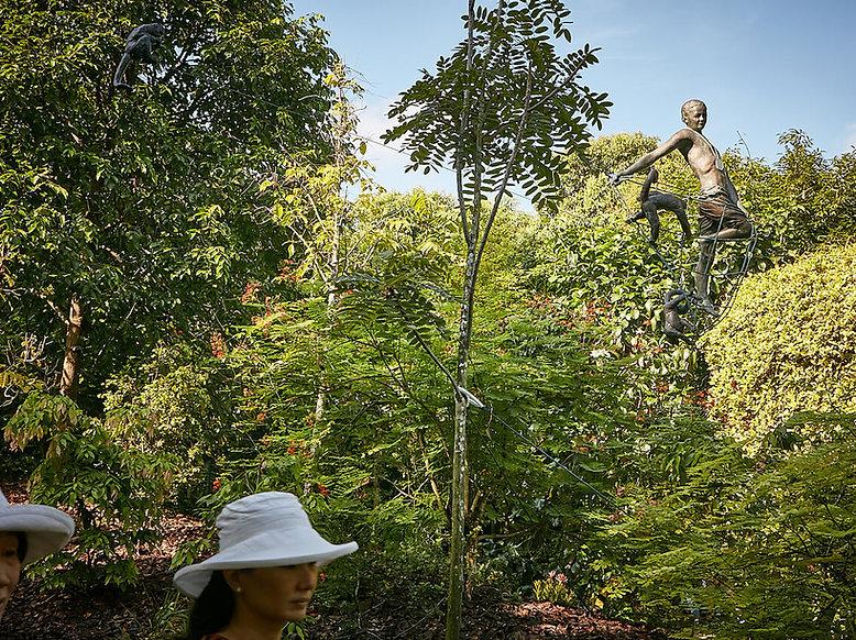 01_Singapur_JJKedziora_Ogrody_Botaniczne