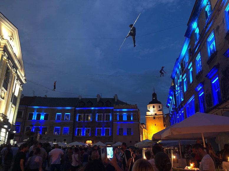Lublin_12.jpg