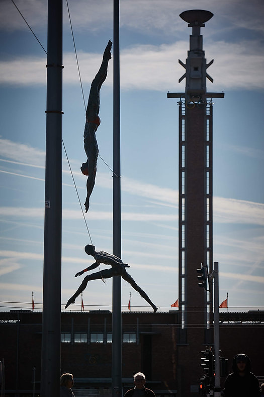 ARTZUID_02_Olympic_Square_Fot.B.Kedziora