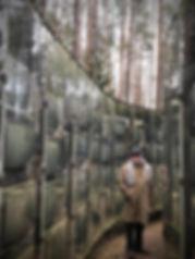 Europos_Parkas_04.JPG