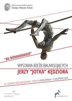 Ku_rownowadze_plakat-m.jpg