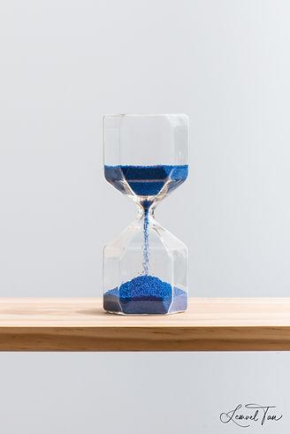 Timer (AURE V1).jpg
