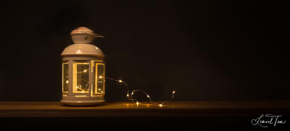 Lantern (AURE - V10).jpg