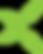 ChiBotanic_Logo_vColor.png