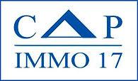 logo-agence-immobiliere-la-rochelle.jpg