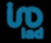 logo 2018 bleu format PNG.png