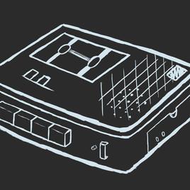 Accompaniment 15- Casette Player.jpg