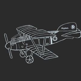 Accompaniment 19- Bi-plane.jpg