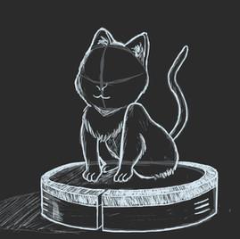 Accompaniment 4 Roomba Cat.jpg