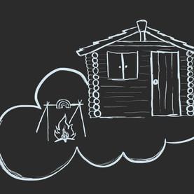Accompaniment 10- On a Cloud.jpg
