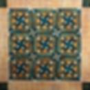 Stonehenge quilt.png