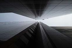 photo1_Concrete_Island.jpeg