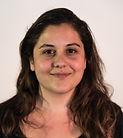 Barbara Lautar-association héliotrope.jpg