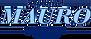 Logo-mauro-final.png