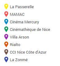 Liste lieux.JPG