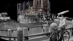 expérience-image-27.png