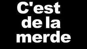 photo1_C_est_de_la_merde.jpeg