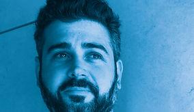 Benjamin Laugier bleu.jpg