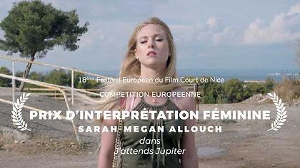 INTERPRETATION_FEM_JUPITER.jpg