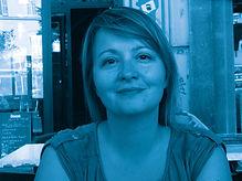 Dorothée_Sebbagh_bleu.jpg
