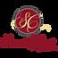 logo-socca-chips-WEB.png