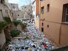 Fenêtre_sur_déchets_decharge_-_web.JPG
