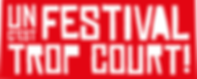 logo-ufctc-red.png