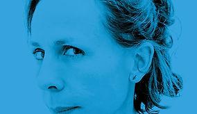 amelie bleu.jpg