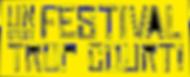 logo-ufctc-yellow-contour.png