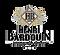 Logo Henri bardouin.png