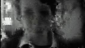 expérience-image-35.png