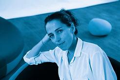 Stephanie Marin bleu.jpg