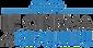 Logo-CDBEAULIEU.png