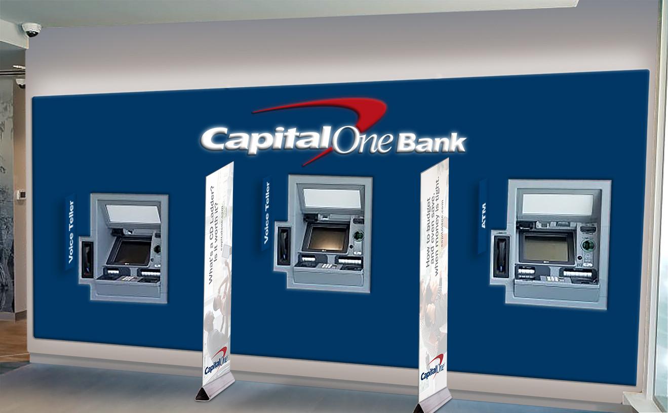 Capital One lobby2A.jpg
