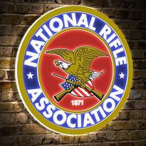 NRA Illuminated