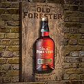 old forestter.jpg