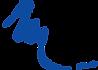 may-group-logo.png
