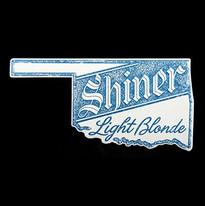 Shiner Tacker