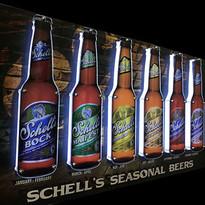 Schell's Seasonals