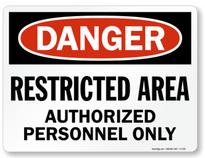 Danger Durabind.png