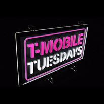 T-Mobile Neon Free