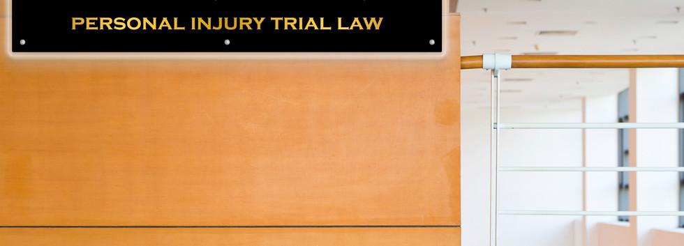 XLGL Law Firm_R0.jpg