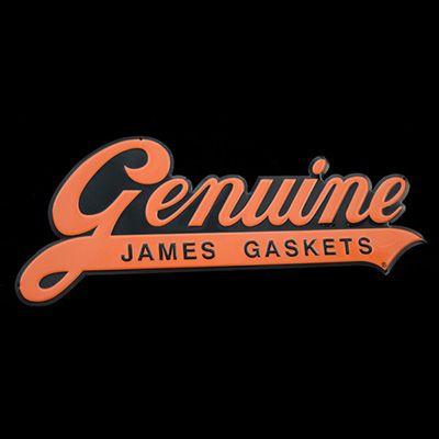 James Gaskets Tacker