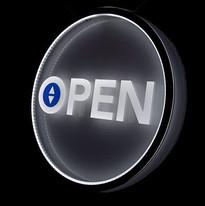 Open Neon Free