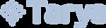 Tarya logo
