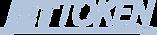 JetToken logo