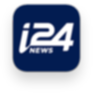 i24 app icon.png